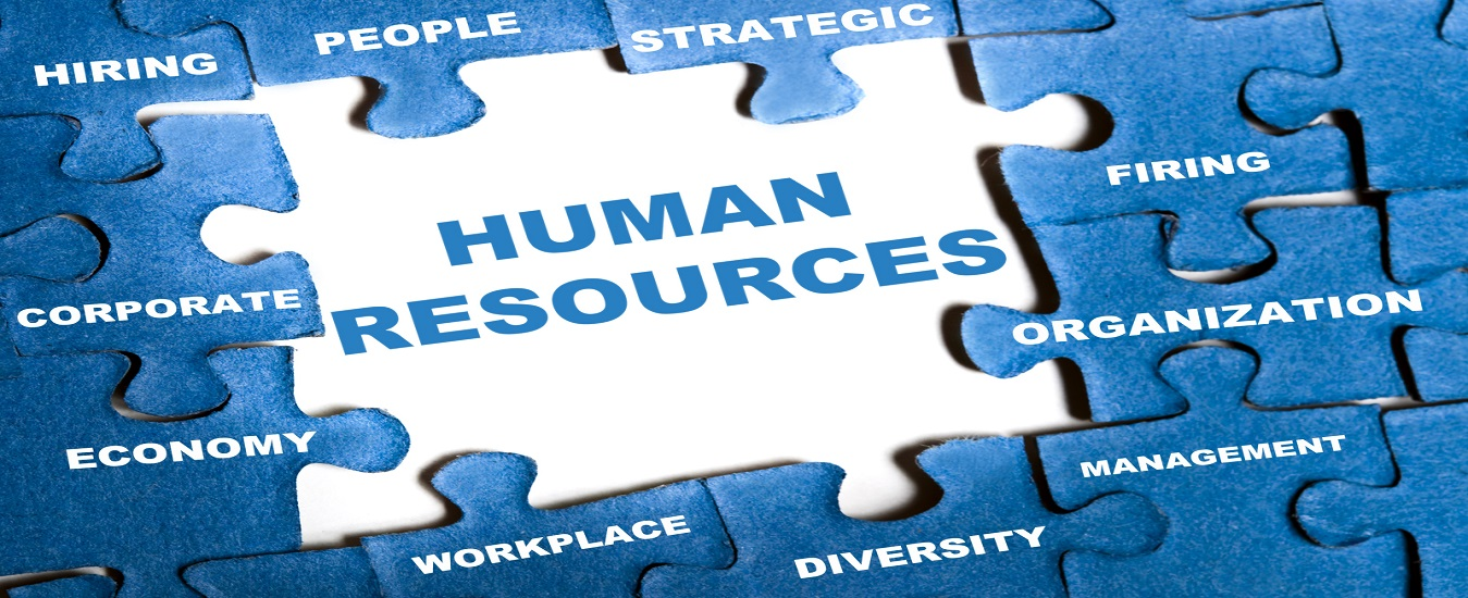 Virtual Human Resources by Miracle Assistant