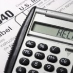 VIRTUAL BOOKKEEPING SERVICES FROM MIRACLE ASSISTANT