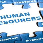 VIRTUAL Human Resources services