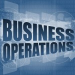 VIRTUAL Business Operations SERVICES