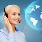 virtual administrative assistant services