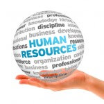 Complete virtual human resources services