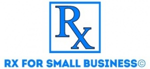 marketing services from rxforsmallbusiness